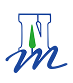 Neuilly-sur-Marne logo